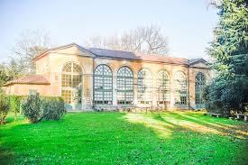 la villa gallarati scotti u2022 meeting venue italie milano