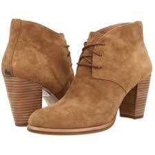 ugg womens mackie boots black ugg australia sequin skull boots 8 ugg australia uggs