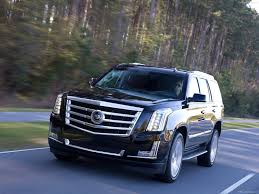 how much is a 2015 cadillac escalade cadillac escalade 2015 pictures information specs