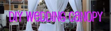 wedding backdrop rentals utah county lovely wedding backdrop rentals wedding idea
