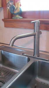 Kitchen Faucets Danze by 46 Best Kitchens Featuring Danze Faucets Images On Pinterest