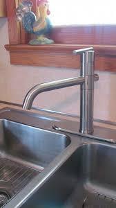 change kitchen faucet 38 best bridge faucets images on bridges faucets and