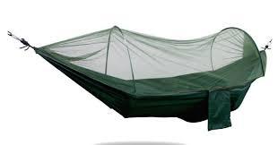 hammock with bug net giveaway joe