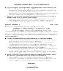 Compliance Analyst Resume Sample by Resume Regulatory Compliance Resume