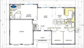 floor plans designer floor plan designer design a beauteous design home floor plans