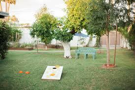 12 ideas for your best backyard entertaining freshome com