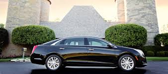 cadillac xts livery bill black professional auto is a greensboro cadillac chevrolet