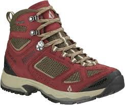 womens leather hiking boots canada s footwear