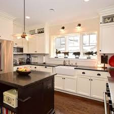 Amish Kitchen Cabinets Amish Custom Kitchens 40 Photos Kitchen U0026 Bath 6756 N Harlem