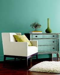 great accent wall color benjamin moore af 505 blue echo af 425