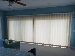 drapes fulltilt