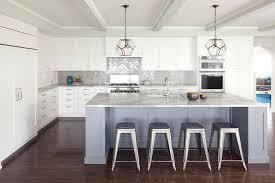 herringbone kitchen backsplash herringbone backsplash kitchen traditional with bar pulls