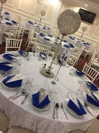 Table Linen Complete Event Hire Wedding U0026 Event Decor Affordable Hiring Of Chair Covers Table