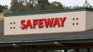 safeway hours on day 2016 heavy