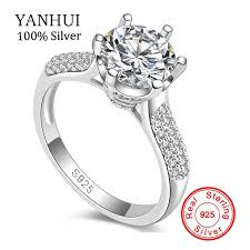 engaged rings online get cheap engaged rings for women aliexpress alibaba