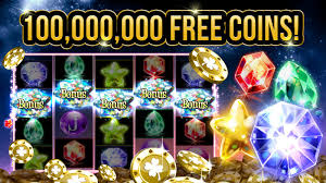free slot games android apps on google play