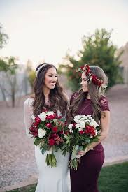 wedding colors the stunning colors of white burgundy wedding 354 best burgundy wedding ideas images on pinterest wedding