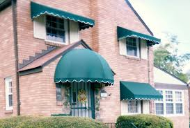 Side Awnings Awnings Affordable Tent And Awnings Pittsburgh Pa