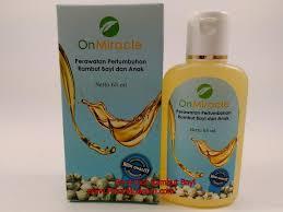 Minyak Kemiri Untuk Anak menyuburkan rambut bayi dengan minyak kemiri miracle berdagang