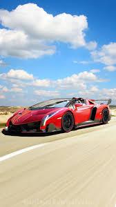 Lamborghini Veneno Blue - lamborghini veneno wallpaper iphone 5 best wallpaper car desktop
