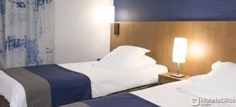 chambre ajaccio best plus hotel ajaccio amiraute corse réservez avec
