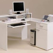 Office Max L Desk Decor Interesting Office Design Using Office Max L Shaped Desk