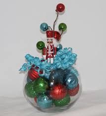 29 christmas table settings decorations and centerpieces for