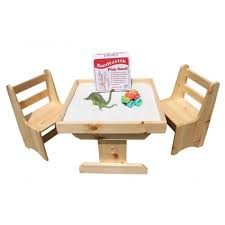 play table and chairs sandtastik sand table chairs set bonus play sand