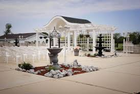 Outdoor Wedding Venues Bay Area Gazebo The Grand Banquet And Conference Center