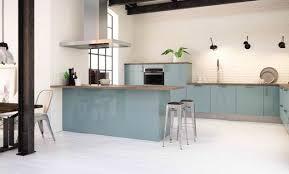 deco cuisine style industriel cuisine en pin ikea best of déco cuisine style industriel ikea 22