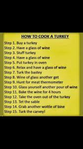thanksgiving qoute 96 best thanksgiving images on pinterest thanksgiving funny