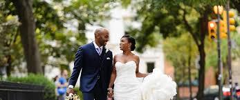 philadelphia wedding venues kimpton hotel palomar