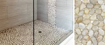 Light Tile With Dark Grout How To Choose Grout For Tiles Mira Floors Blog