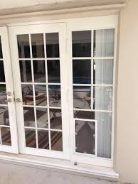 Andersen Patio Screen Door Replacement by Anderson Slider Screen Door Replacement Gallery Door Design Ideas