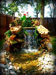 pondless waterfalls gallery sublime water gardens