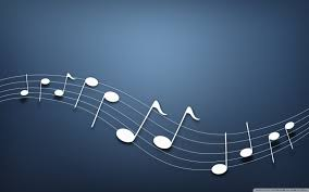 free music wallpapers and screensavers music wallpapers free
