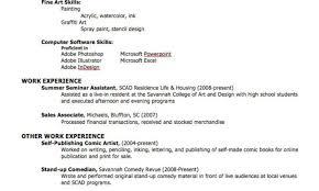 build my resume sle resume employee p1 sle resume employee