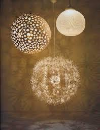 Unique Ceiling Lighting Floor Ls Moroccan L Shade Unique Chandelier Linear Floor Of
