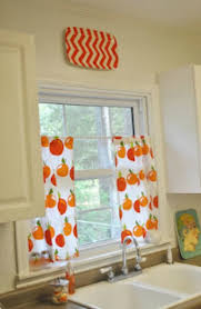 Rust Colored Kitchen Curtains Rust Colored Kitchen Curtains Home Decor Big Lots Curtains Rust