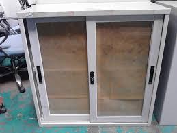 patio doors best ideas about sliding patio doors on pinterest