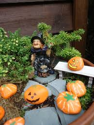 vintage halloween decorations 20 best vintage halloween