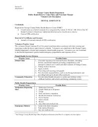 Sample Resume For Medical Assistant Best Hotel Receptionist Resume Administrative Assistant Resume
