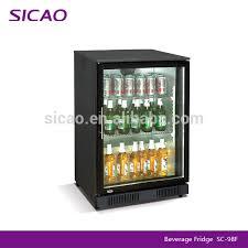small beer fridge glass door budweiser beer fridge budweiser beer fridge suppliers and