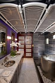 have an inspirational asian bathroom interior design