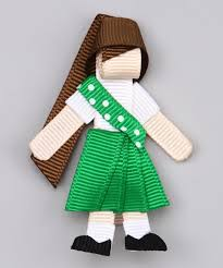 girl scout ribbon 57 best girl scout products i images on girl scouts