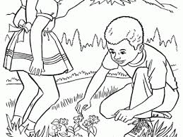 nature the new way to coloring pages voyage greece