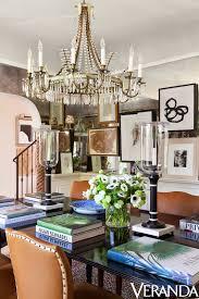 veranda magazine dining rooms alliancemv com