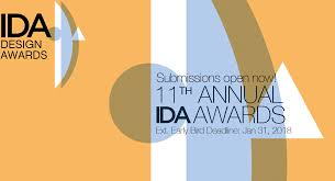 home designer pro login the ida international design awards architectural fashion