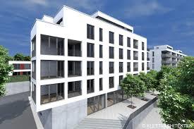 Deutschland Haus Kaufen Haus Kaufen In Deutschland Suche Www Immobilien Magnet De