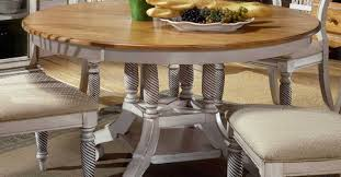 table favorable vintage dining table legs wonderful vintage